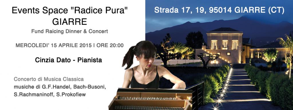 Cinzia_Dato_Concerto_Giarre_20