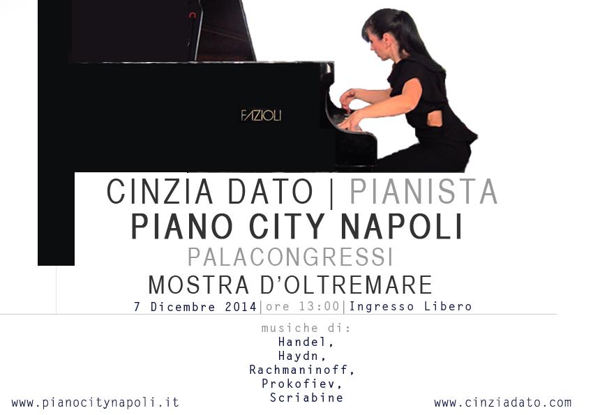 PianoCityNapoli_CinziaDato_4-1