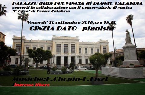 gallery_01._Palazzo_della_Provincia_di_Reggio_Calabria